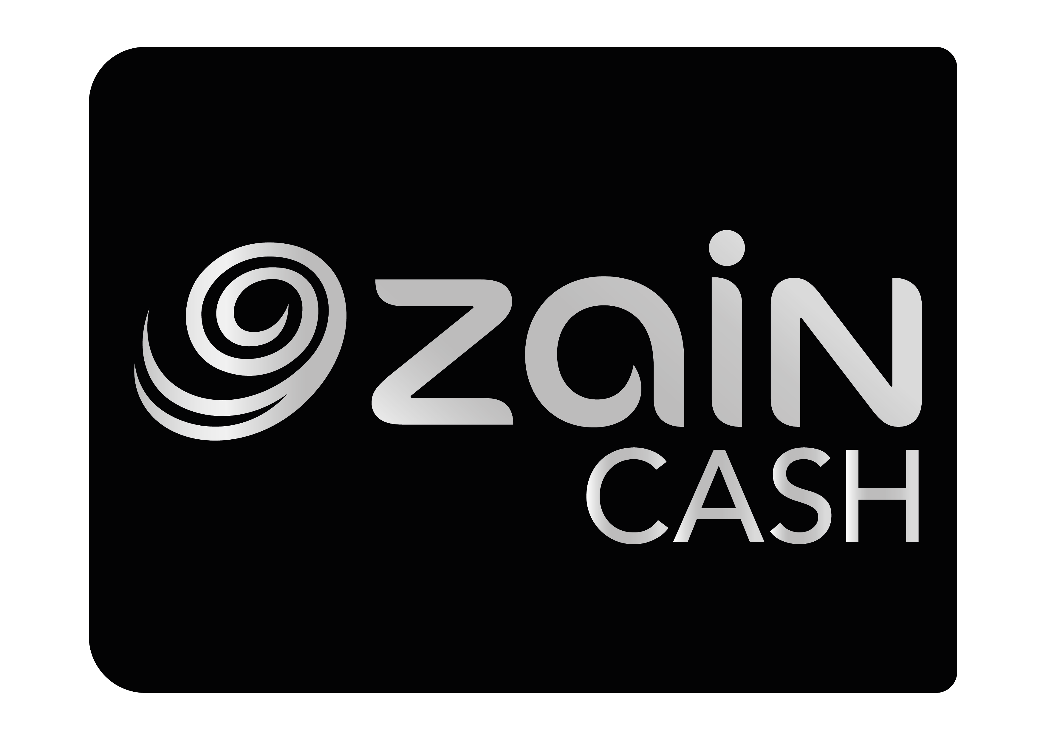 ZainCash